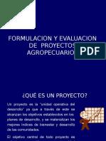 Presentación Proyectos Final