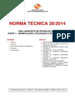 nt-28_2014-gas-liquefeito-de-petroleo-parte-1_manipulacao-utilizacao-e-central-de-glp.pdf