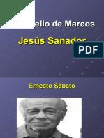 19 Evangelio de Marcos (1)