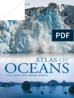 Atlas of Oceans - Exploring this Hidden World (2011).pdf
