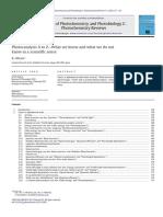 PC_ff bun_Ohtani.pdf