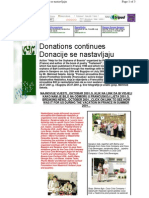 POMOCSIROCADIMA2