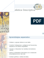 Estadística-Descriptiva-graficos.pptx