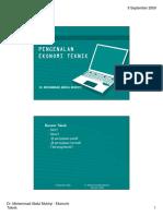 PENGENALAN EKONOMI TEKNIK.pdf
