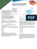 Dinâmica de Corpos Rígidos_Questões.pdf