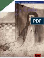 Villa y Corte.pdf