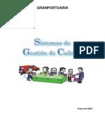 INTRODUCCIÓN A ISO 9001.pdf