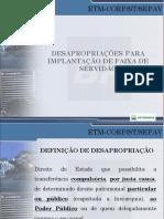desapropriação.pdf