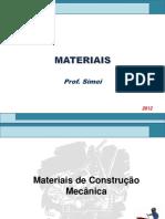 Simei Materiais de Construc3a7c3a3o Mecc3a2nica