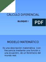 modelosmatemticos-110824214024-phpapp01.pptx