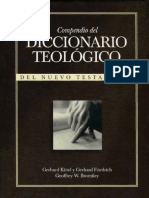 comprender_la_biblia_compendio_del_diccionario_th_del_nt.pdf