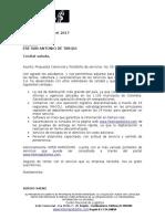 PORTAFOLIO 2017.doc