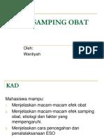 4. Efek Samping Obat 2017.PDF