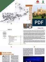 Memngenal Arsitektur Nefri Istana Book Preview