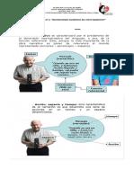 24-04-2015_18-05-40_77251823.pdf