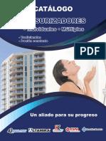 060_PRESURIZADORES (1)
