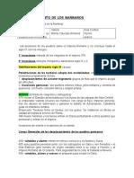 ESTABLECIMIENTO DE LOS BARBAROS.docx