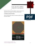 Premio testimonio Casa de las Américas.pdf