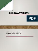 PPT LATAR BELAKANG  SOSIAL.pptx