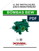 Manual - Bew