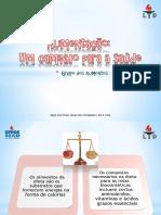 Grupo dos Alimentos.pdf