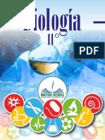 Descargas Gratuitas Biología 11°.pdf