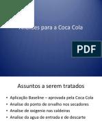Coca Cola-Engezer.pdf