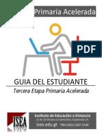 GUIA 3PA 1er.semestre