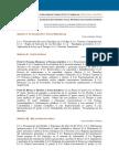 Programa Analítico Curso Online.pdf