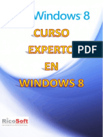 Curso Experto en Windows 8.pdf