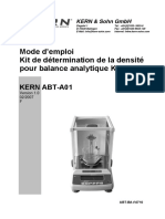 ABT-A01-BA-f-0710.pdf
