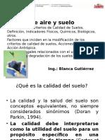 suelos2.pptx