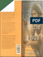 ARSUAGA J. L., MARTINEZ, I.  La especie elegida.pdf