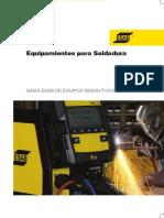 ESAB.pdf