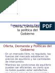 10 Oferta Demanda y Politica Gbno