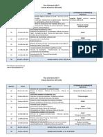 Plan_Calendario_IF321_2017_1.pdf