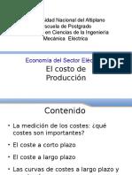 14 El Costo de Produccion Ok
