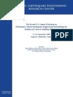 peer. breakelay.pdf