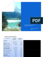 elaguaencifras-per1-120918071829-phpapp02.pptx