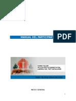 manualtallertestz-140616202858-phpapp02