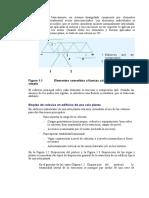 SSB05_Diseno_detallado_de_celosias.doc