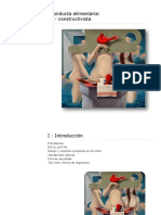 TrastornosAlimentariosPsicogenos-DiazOlguin.pdf