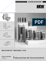 11483504 intr fun movidrive MDX60B.pdf