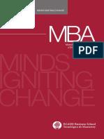 Folleto-Programa-MBA.pdf