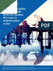 Metodologias Agiles.pdf
