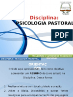 06psicologiapastoral-140515102738-phpapp01