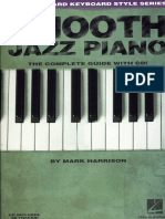 Smooth jazz piano.pdf
