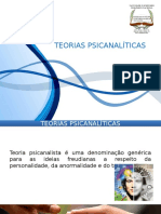 6teoriaspsicanalticas 150615175116 Lva1 App6891