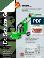 Pb 2009 Dbs400plus 03 En