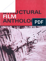gidal_peter_structural_film_anthology.pdf